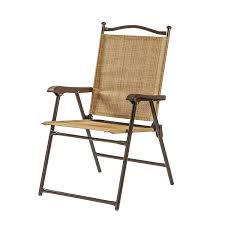 functional and stylish costco folding chairs metal folding chairs with padded wooden folding chairs