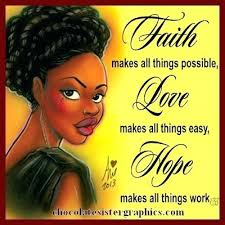 Famous African American Quotes Simple African American Quotes About Life Chocolate Sisters Sister African