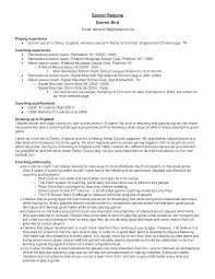 Resume Microsoft Word Template Search Result 32 Cliparts For