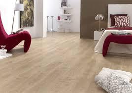 Laminate Flooring For Living Room Types Of Laminate Flooring Get The Correct For Each Room Finsa
