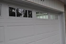 garage door windows. Garage Door Window Privacy Ideas The Journal Board Inside Covers 7 Windows
