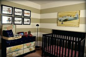 Aviation Themed Bedroom How To Decorate An Airplane Theme Bedroom An  Aviation Nursery Or Bedroom To