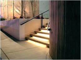 led stairway lighting. Stairway Lights Indoor Led Outdoor Step A Buy Stair  Lighting