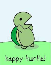 Small Picture Cute turtle couple Fun2draw drawings Pinterest Turtle