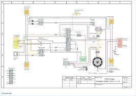 wiring diagram wiring diagram baja atv carburetor for dirt bike Baja 50Cc wiring diagram wiring diagram baja atv carburetor for dirt bike engines at free saving quad pit