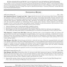 Financial Consultant Job Description Resume Best Installationrepair Assistant Store Manager Resume Example 82