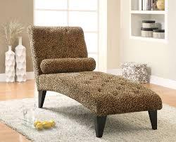 Leopard Print Accessories For Bedroom Leopard Print Bedroom Furniture Uk Modroxcom