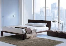 Bedroom:Simple Modern Italian Bedroom Furniture Set With Low Bedside Table  Perfect Modern Italian Bedroom