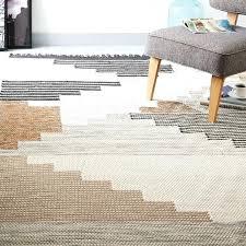 west elm rugs wool rug west elm marquis rug reviews