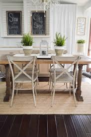 cottage furniture ideas. Outdoor In Spring Home Decor And Furniture Ideas #sponsored With Better Homes \u0026 Gardens At Cottage