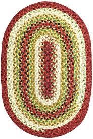 santa fe rugs to view larger jackalope