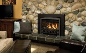 gas fireplace insert manufacturers wood stove fireplace insert combo cast iron fireplace insert