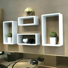 white wall bookcase wall bookshelves wall mounted shelves wall shelves with regard to inviting wall mounted
