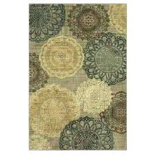 amazing area rugs at menards ordinary outstanding area rugs at area rug area rugs 5 x