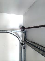 garage door cable came offGarage Door Cable Snapped Off Pulley I43 All About Luxurius