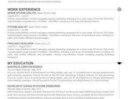 Free Teacher Resume Templates Contact Form Template Word