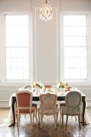 how to mix and match dining chairs mismatched chairsdining room