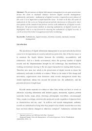 sqa engineer resume essays on chinese philosophy and culture esl best personal statement writer website au domov subscribe to this rss feed personal essay writers websites