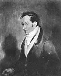 James Ballantyne - Wikipedia