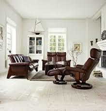 scandinavian design light flooring and ekornes stressless chair amazing scandinavian bedroom light home