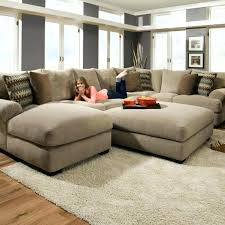 extra deep seating sofas large size of sofa seat leather sectional couch wide seated couches canada