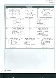 century electric motor wiring diagram Century Ac Motor Wiring Schematics for 230V Westinghouse