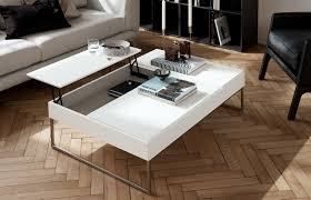 boconcept chiva coffee table