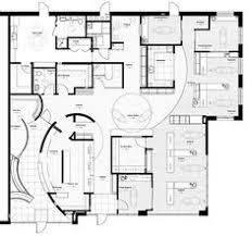 dental office design pediatric floor plans pediatric. Colorado Kids Pediatric Dentistry - Joe Architect Dental Office Designs Design Floor Plans E