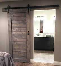 rolling barn door plans likes comments timber gray design co sliding ideas  for your home with