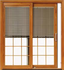 pella french doors. Pella Designer Series Patio Door Doors With Blinds French