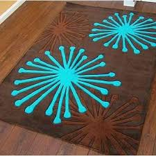 collection in teal kitchen rugs brown and blue living rooms living room rugs on teal blue