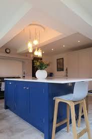 Kitchen Colours 17 Best Images About Kitchen Colours On Pinterest Black Granite