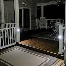 lighting for beams. Lighting For Beams C