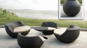 affordable modern furniture dallas. Bright Inspiration Affordable Modern Furniture In Miami Toronto Dallas Los Angeles Uk C