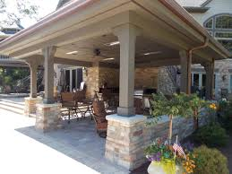 Outdoor Living Room Sets Valuable Outdoor Living Room Set On Interior Decor House Ideas
