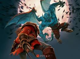 dota 2 lycan wallpapers hd download desktop dota 2 lycan dota 2