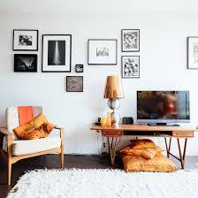 interior furniture photos. Unique Interior Find Out More About Rehabilitation Of Three Apartments U203a Throughout Interior Furniture Photos