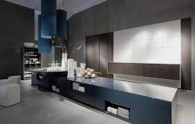 Hidden Kitchen Kitchen Design Think Tank Mms Kitchen