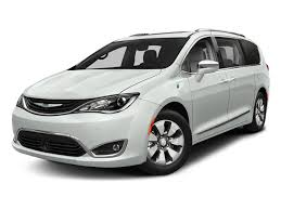 2018 chrysler pacifica white. simple chrysler bright white clearcoat 2018 chrysler pacifica pictures hybrid  limited fwd photos front view and chrysler pacifica white