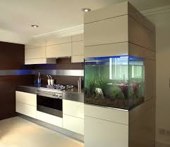 Designer Kitchens Potters Bar Stylish Kitchens In Cockfosters
