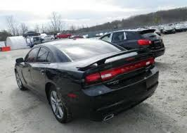dodge charger 2013 black. Contemporary Charger 2013 DODGE CHARGER RT AWD  BLACK ON 3 And Dodge Charger Black