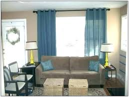 creative ways to hang curtains from ceiling alternative ways to hang curtains diffe from the ceiling