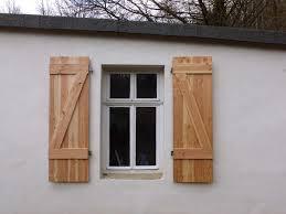 Fensterläden Selber Bauen Montenegro