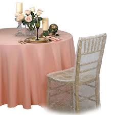 the best 25 90 inch round tablecloth ideas on wedding with round tablecloth 90 inches ideas