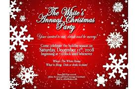 Chalkboard Party Invitation Holiday Party Invite Template