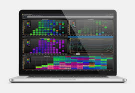 Plex Pda Win Pro Data Analysis Visualisation Software For