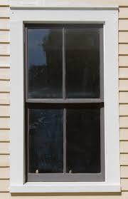 window texture. Generic Window Texture .