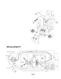 Sears battery charger parts model partsdirect find block diagram of oscillator wiring wall outlets