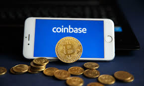 Crypto trading venue, has launched its ipo. Coinbase Files With Sec For 2021 Ipo Pymnts Com