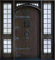 cool door designs.  Door House Front Doors Cool Door Designs For Houses  Homes Entry To Cool Door Designs D